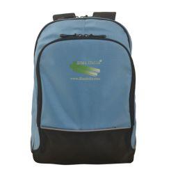 패션 노트북 가방 레저 및 현대적인 디자인의 학교 가방 (SB6434)