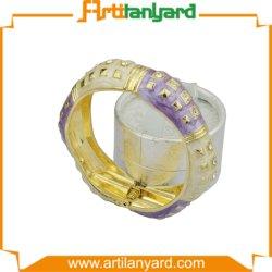 Commerce de gros Fashion Design bracelet de métal