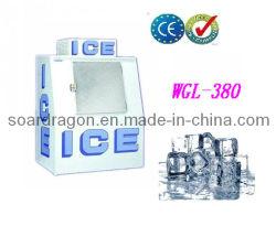 Вентилятор системы охлаждения для систем хранения данных Ice Cube в ресторане (WGL-380)