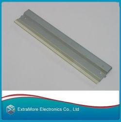 Компоненты принтера Lexmark: 12026xw щетку очистителя заднего стекла Для Lexmark Optra E 120