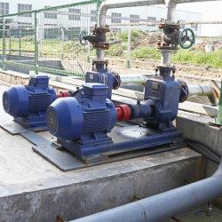 A água de refrigeração 3PE de Água de Resfriamento de Spray de Água