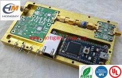 의 고품질 전원 공급 장치 PCB 컨트롤 회로 컨트롤러 보드 제조업체 선전