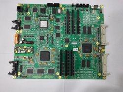 Carte de circuit imprimé de conception personnalisée Assemblée pour l'électronique automobile