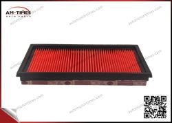 Filtro dell'aria 16546-3j400 della baracca di rendimento elevato per i massimi pieni di sole