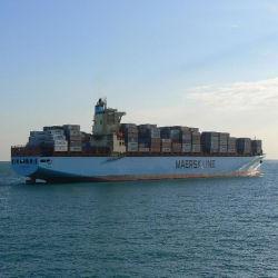 Морские грузовые перевозки транспортировочный контейнер из Китая в Бостон, США