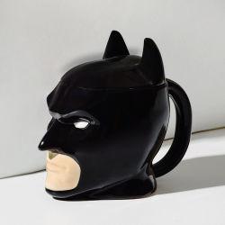 3D陶磁器のコップのマグの製造者