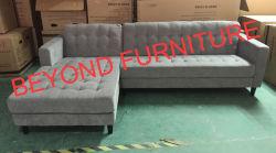 Gewebe Sectioanl Sofa