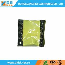 Ef25 المكونات الإلكترونية Ef25 محول التردد العالي