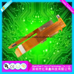El precio bajo Flex de PCB/FPC de circuito impreso