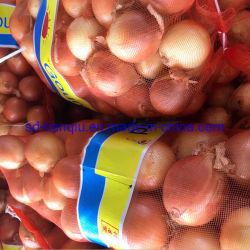 Cipolla, 2020 cipolla, azione di gran quantità, consegna veloce