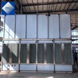 Condensador de evaporación Integral de Ahorro de agua