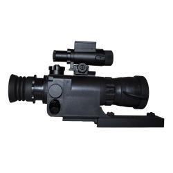Gen1+ 싼 난조 야간 시계 Riflescope 의 최고 Gen1 야간 시계 소총 범위