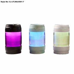 超音波ポータブルUSBの単一レンズの反射カメラのための小型香りの加湿器