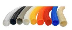 Оптовая торговля PP полипропилен гибкий гофрированный шланг для жгута проводов