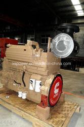 Atj19-P500 K19 Motor Cummins para a indústria da construção da Bomba de Água de Alimentação// Bomba de Incêndio