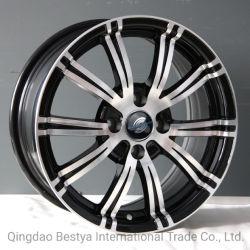[بّس] نسخة سيارة سبيكة عجلة لأنّ تايوتا, [بنز], [بمو], [أودي], نيسّان