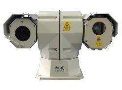 HD Integrated Night Vision IP Camera for Safety City (安全都市向け HD 統合ナイトビジョン IP カメラ)