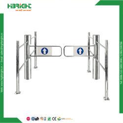 Porte d'entrée Automotic pour supermarché (HBE-AC-12)