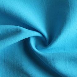 La vente de gros chaud polyester 500D laiteuse respirante Revêtement polyuréthane imperméable coupe-vent Sportswear Matériel TISSU Taslon