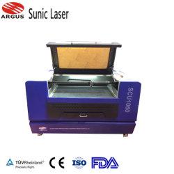 木製 1060 30W RF 金属レーザーチューブ、 CCD CO2 付 レーザーエングレーバーとカッター
