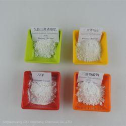 13939-25-8 Tripolifosfato de alumínio pintura óleo resistente a corrosão dos revestimentos
