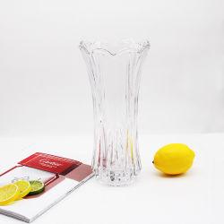Neue Design Gute Qualität Blumenglas Vase