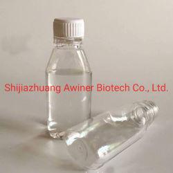 Haute efficacité pour l'additif et bon marché de l'Insecticide Synergist Silicone 99 % de silicium organique