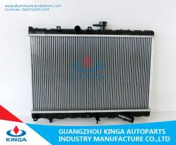 Radiatore automatico per Serbatoio in plastica con nucleo in alluminio KIA Rio 00 OEM 0k31A-15-200