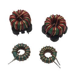 Дроссельные катушки/силовой линии индукторы/установка на поверхность микросхемы Индукторы