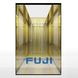 FUJI 판매를 위한 가정 엘리베이터 병원 상승 전송자 엘리베이터