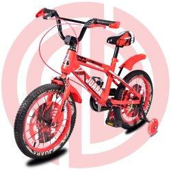 8歳の卸し売り安い子供のバイク/自転車