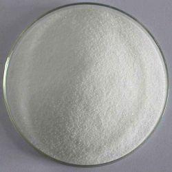 Bestes Preis-Qualitäts-Heptahydrats-Zink-Sulfat