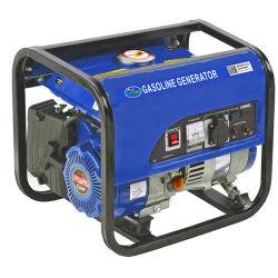 generatore di potere portatile della benzina 1kw Astra Corea