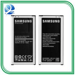 accesorios para teléfonos móviles de la calidad original de la Batería para Samsung Nota 4/Nota 3