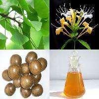 自然な顔料の味の香水の芳香オイルのための草の抽出のプラント