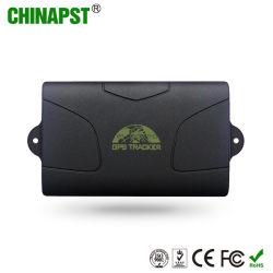 Fahrzeug Echtzeitaufspürenverfolger-Fahrzeug gps-G/M (PST-VT104)
