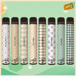 Beste Qualität Puff Plus Einweg Vape Pen DHL Kostenloser Versand 83 Flavours Factory Preisverkaufsstange Plus Sicherheit Für Einwegartikel Codes Großhandel Einweg Vape