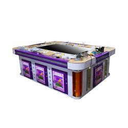 Igs дешевые рыболовные игры для продажи шкафа электроавтоматики машины