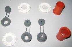 Резиновые изделия запасные части резиновую прокладку резиновые ножки