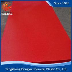 4X8 из полиэтилена высокой плотности пластиковые панели /HDPE лист