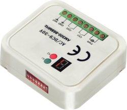 300-868MHz 범용 무선 충전기 범용 다중 주파수 브랜드 호환 수신기 Yet402PC-MF