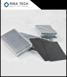 Ensemble complet polariseur LCD Film pour iPhone 4 5 6 6 Plus Samsung Galaxy