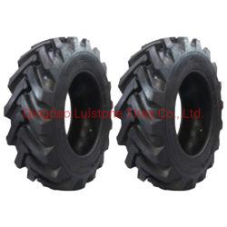 Haut de la vente de pneus agricoles 13.6-28 d'usine 7.50X20 12.2-24 11.2-20 12.4-38 10 36 11 36 11-32 11.2 16 l'Agriculture le pneu du tracteur