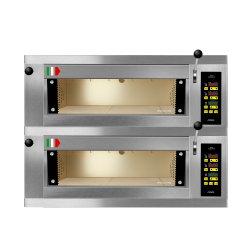Appareils de boulangerie 2019 cuisine électrique Four électrique appareil de cuisine