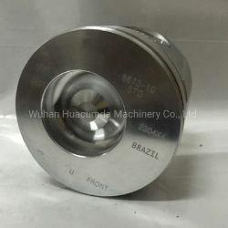 エンジン部品 6bt5.9 Piston 3928673/3957795/3957790 、コマツ建設機械用