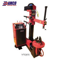 Cambiador de neumáticos para camiones, cambiador de neumáticos (Vtc570)