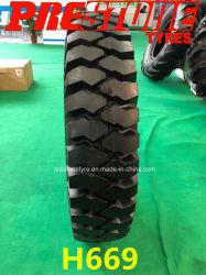 Les préjugés et de pneus de camion d'exploitation minière en nylon (11.00-20 9.00-20 10.00-20 12.00-20 1000-20 1100-20 1200-20 900-20)