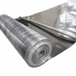 Feuille de caoutchouc industriels de haute qualité Feuille rouleau en caoutchouc EPDM