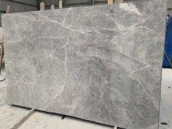 China-natürlicher weißer Kalkstein-Poliermarmorgranit-Mosaik-Quarz-Stein-Fußboden-Badezimmer-Wand-Platten
