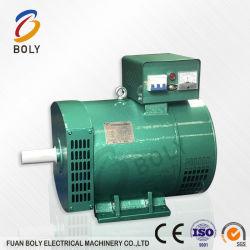 Trois Phase 50Hz 1500tr/min 20kw/générateur électrique alternateur électrique